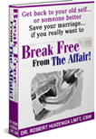 e-book  (affiliate link)